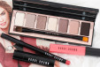 Telluride od Bobbi Brown