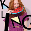 Modna marka: Kling