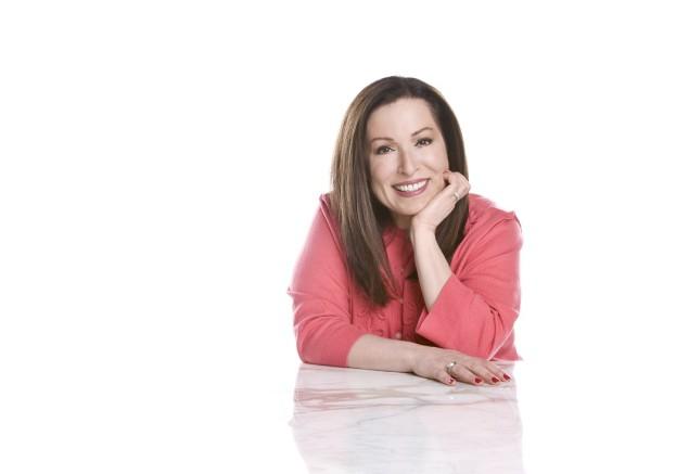 Paula Begoun jest twórczynią marki Paula's Choice i ekspertką z dziedziny kosmetologii