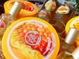 Miód do kąpieli z serii Honeymania, The Body Shop, 55 zł - zmiękcza, wygładza, odżywia, idealny dla przesuszonej skóry