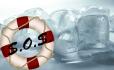 Ratowniczka Snobki: kosmetyki mieszkają w lodówce