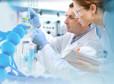 Hit czy kit: dieta bazująca na kodzie DNA