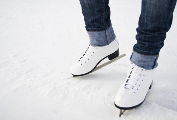 Zimowe atrakcje, czyli zabawa i trening w jednym