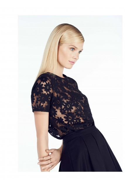Dorothy Perkins Style Essentials