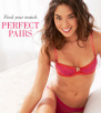 """Aerie Real"" kampania bielizny American Eagle Outfitters"