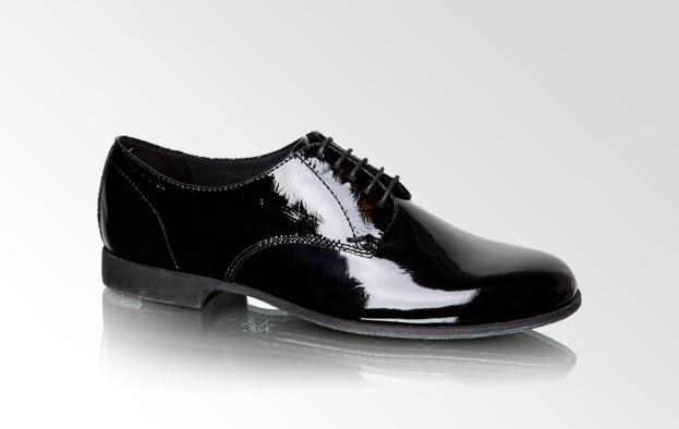 Buty Vagabond, czyli klasyka w męskim stylu
