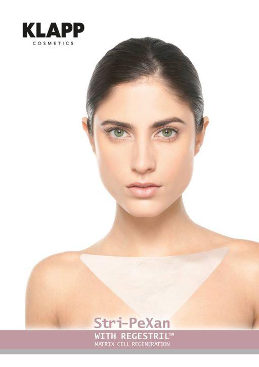 Nowości kosmetyczne: zoom na jędrny dekolt i nawilżoną skórę