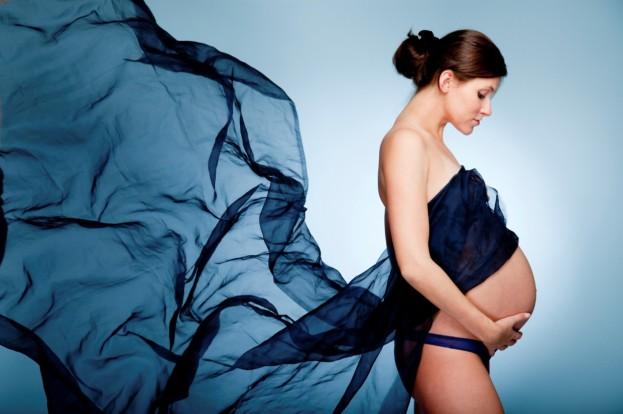 Snobka intymnie: brak miesiączki nie zawsze oznacza ciążę