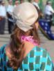 Kate Middelton. Stylowe kapelusze Kate Middelton