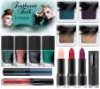 Feathered Fall – limitowana edycja makijażu od Catrice