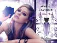 Avril Lavigne, Forbidden Rose (Cena: 100 zł, 30 ml)