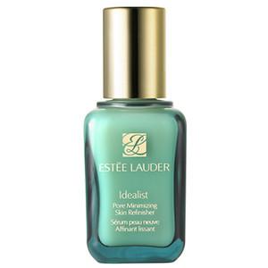 Estée Lauder, Idealist Pore Minimizing Skin Refinisher (Cena: 259 zł, 30 ml)