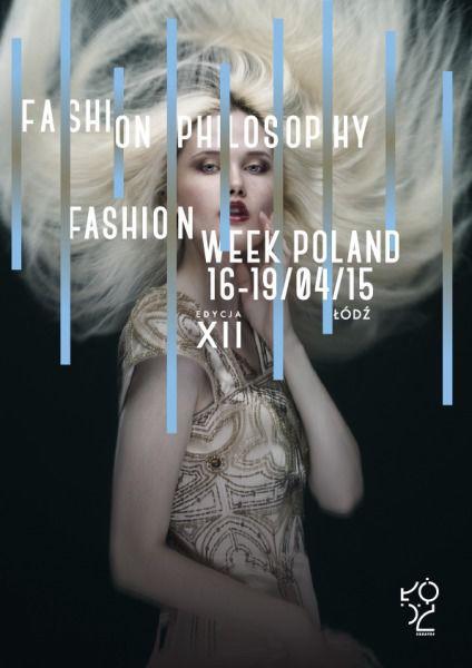 Czy ktoś jeszcze jeździ na tydzień mody do Łodzi