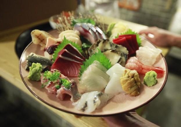 Dieta Okinawa Sposobem Na Dlugowiecznosc Snobka