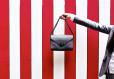 Ceny torebek Delphie wahają się między 850 a 6200 euro