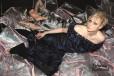 Vivienne Westwood wchodzi w nowy sezon z kampanią Unisex