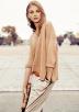 Sposób na modny look: biżuteria Mango