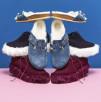 Hit czy kit: Birkenstocki na zimę