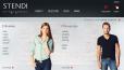 Stendi, czyli nowe miejsce na internetowej mapie butików