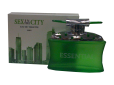 Hit czy kit: zapachy Sex in the City