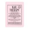 Nail Therapy, Kocostar, ok. 65 zł