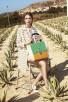 Trendy 2013. moda na wiosnę. Simple na wiosnę