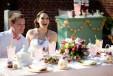 Brunch zamiast tradycyjnego wesela?