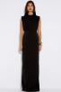 Idealna suknia na wieczór?