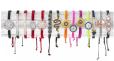 Grand Bazaar London: jesienna kolekcja bransolet
