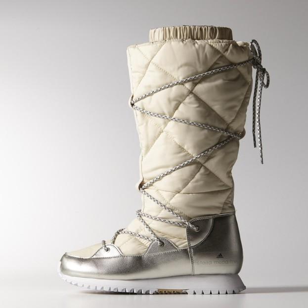 Adidas by Stella McCartney, 769,00 zł