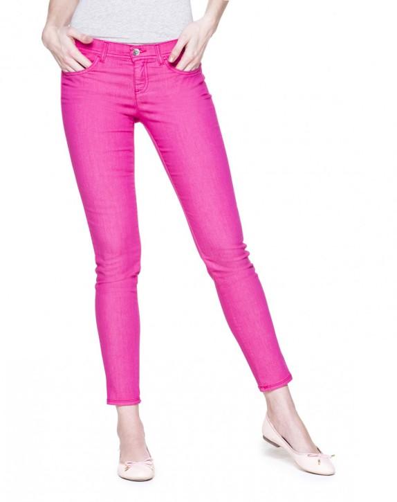 d3bed778f669f1 Kupujemy: dżinsy i spodnie typu push-up - SNOBKA