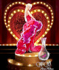 Paris Hilton, Can Can (Cena: 150 zł, 100 ml)