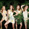 Ekologiczna kolekcja wieczorowa H&M