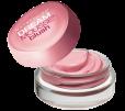 ABC Makijażu: Róż i jego właściwości