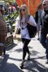 Gwiazdy w legginsach, Avril Lavigne