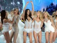 Victoria's Secret, 2013