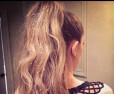 Nowość do włosów: Charmsies