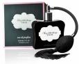Jak pachną perfumy Victoria's Secret?