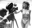 Anatomiczna bomba czyli historia bikini