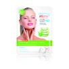 Estetica, Dermo-Pharma, maska-kompres 4D,  łagodzenie i kojenie (Cena: 6,99 zł)