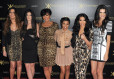 Kolekcja sióstr Kardashian już niebawem w Dorothy Perkins