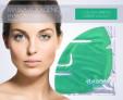 BeautyFace, witaminowo-energetyzująca kolagenowa maska z zieloną herbatą (Cena: 25 zł)