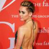 Miley Cyrus w kreacji Marc Jacobs