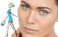 Kosmetyczna Agentka: przegląd kosmetyków do demakijażu