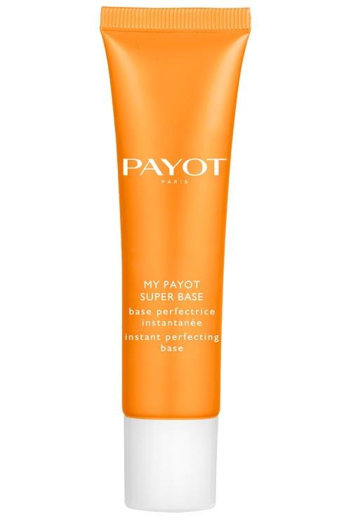 My Payot Super Base, Payot (90 zł/50 ml)