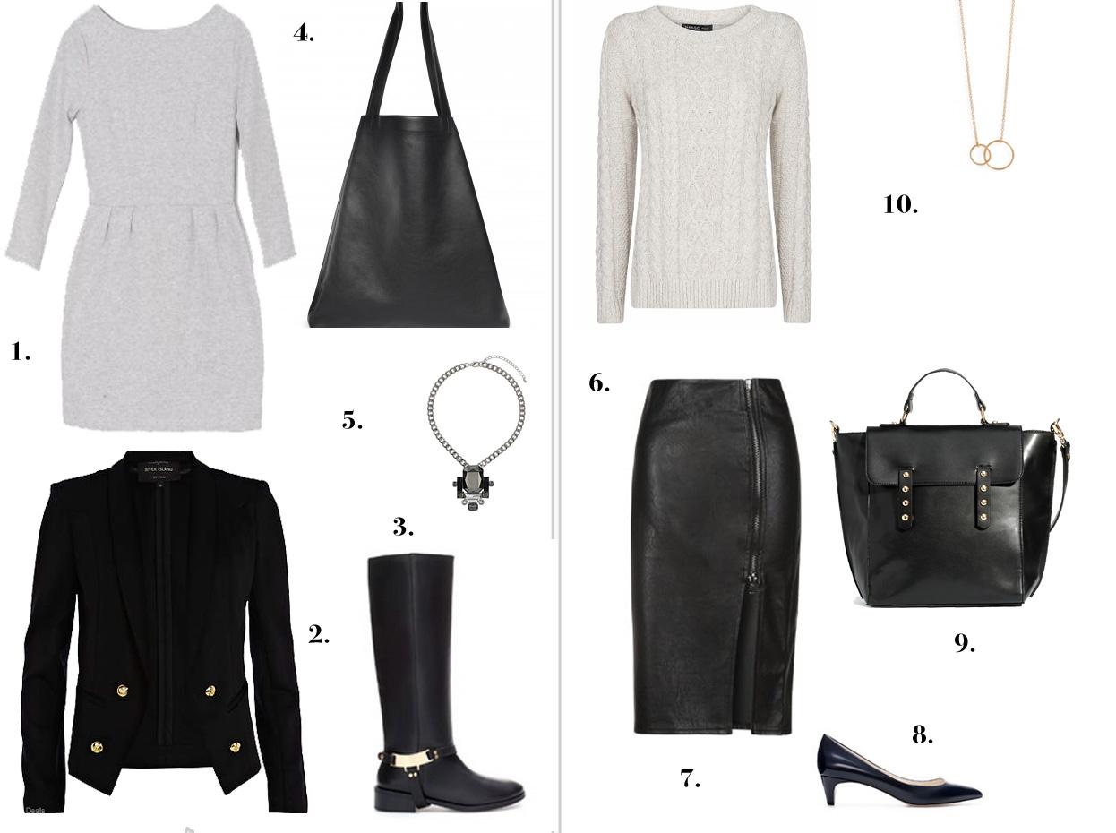 Porada jak przet umaczy trendy na j zyk dress code 39 u 2 for Ze kitchen galerie dress code