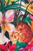 Inspiracje: egzotyczny klimat tropików