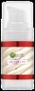 Ultralift krem+serum, Garnier – wygodne połączenie kremu i serum, kosmetyk wzmacnia skórę ( 44 zł)