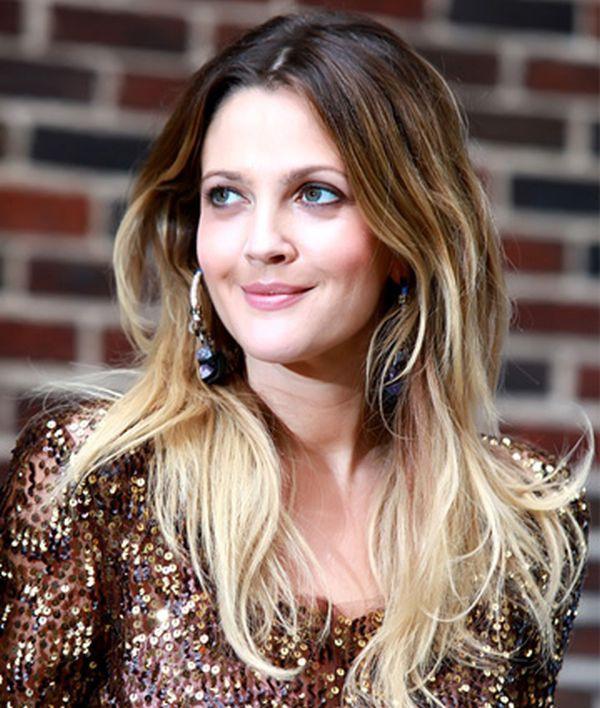 Best Hairstyle For Long Face Girl : Galeria fryzury dla okr g ej twarzy snobka