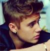TOP 100 najprzystojniejsi faceci (chłopcy): Justin Bieber (45/100)